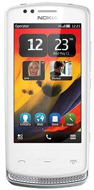 Nokia 700 (Zeta)