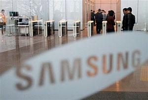 � �������� �� �������� IFA ���������� ���������� ��������� Samsung � ������� ���������� 5,3 �����