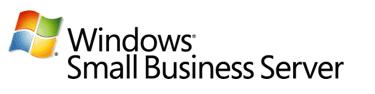 Windows Small Business Server (SBS) 2011 Essentials