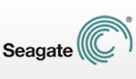 Seagate Technology