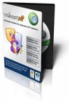WebcamXP Box-art