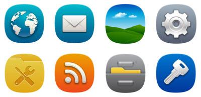 Отгрузки смартфонов Nokia N8, C7, C6-01 и E7 под управлением Symbian^3 Anna начнутся в июле