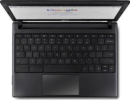 �������� ������� ��������� Acer AC700