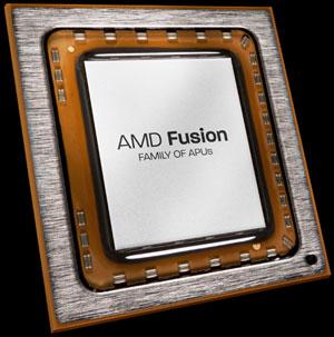 Стоимость в Европе флагманского процессора AMD Llano для настольных ПК — около 140 евро