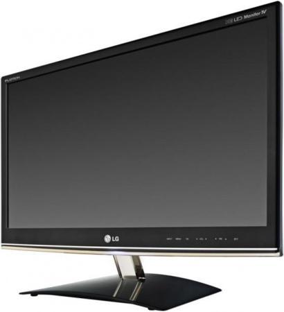 Монитор LG DM50D