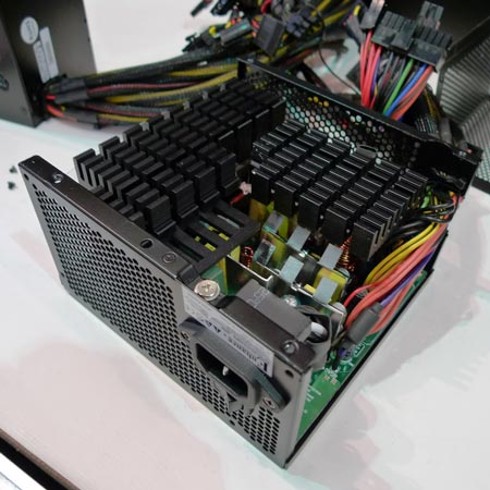 ATX-0340N