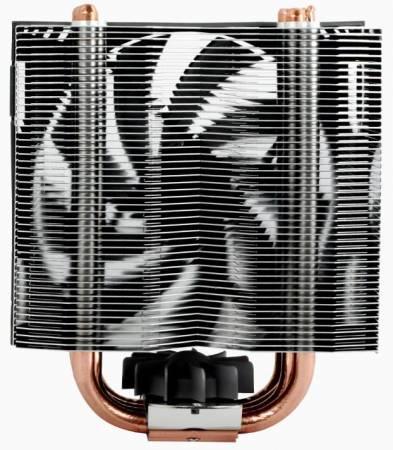 Процессорный кулер Arctic Freezer 13 Pro CO