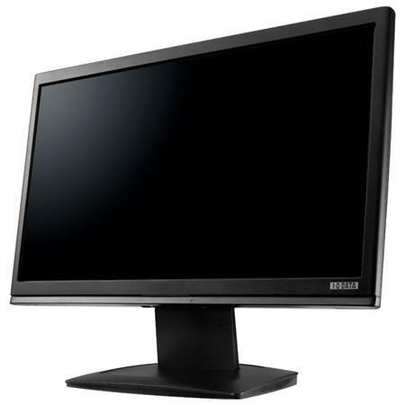 Монитор I-O Data LCD-AD194XB