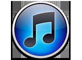 Apple выпустила обновление iTunes с поддержкой iCloud