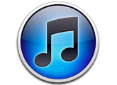 Apple ��������� ���������� iTunes � ���������� iCloud