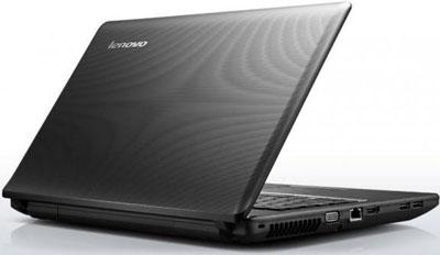 Lenovo Essential G575