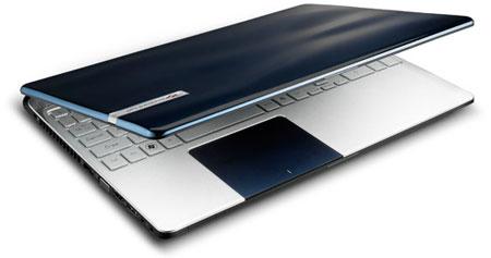 Packard Bell EasyNote TX86