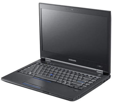 ������� Samsung