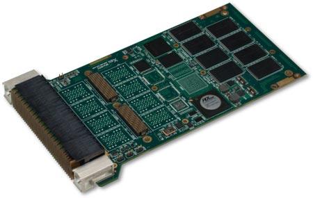 ���������� X-ES XPort6172