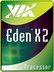 ������������ ��������� Eden X2