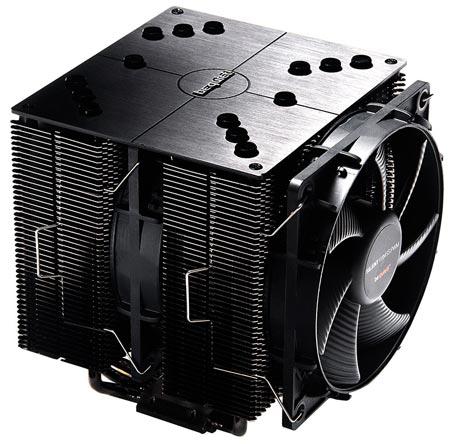 Процессорный охладитель Dark Rock ProC1