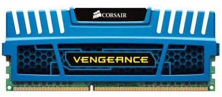 ������ ������ Corsair Vengeance