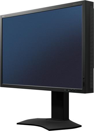 Монитор NEC MDview 231