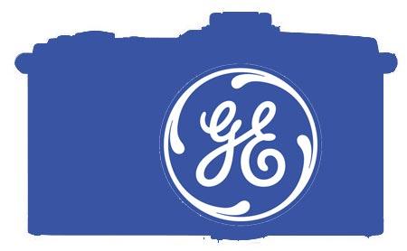 GE планирует до конца года выйти на рынок камер со сменными объективами