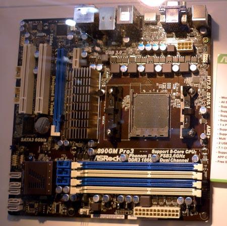 890GM Pro3 R2.0