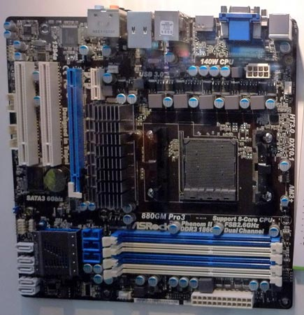 880GM Pro3 R2.0