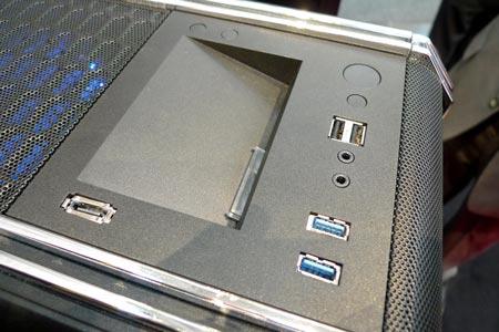 ������ ECA5020