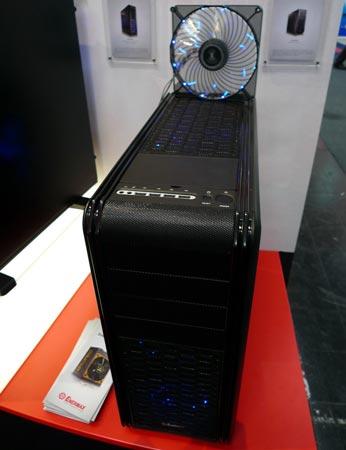 ECA3230