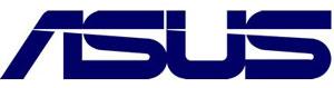 ASUS соберет в текущем году на 21% больше мониторов, чем в прошлом