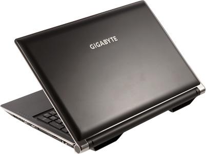 GIGABYTE P2532