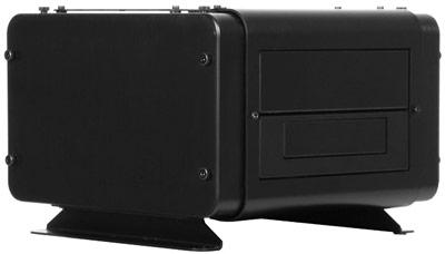 Модуль для оптических накопителей Magic Cube