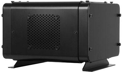 Модуль для накопителей Magic Cube B210