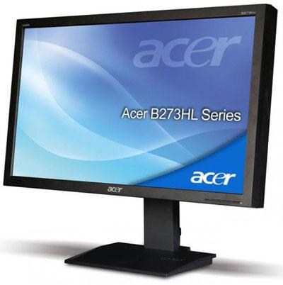Изображение Acer B273HL