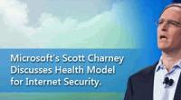 Scott Charney