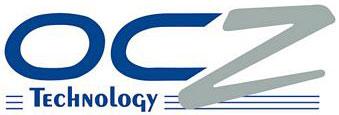 OCZ отгрузила миллионный SSD