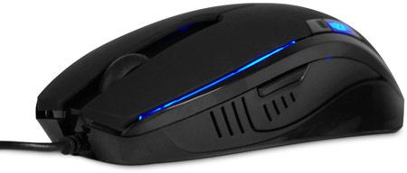 игровая мышь NZXT Avatar S