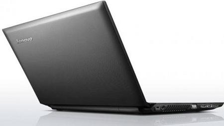 Ноутбук Lenovo B470