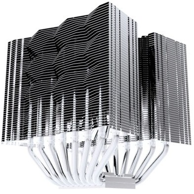 Для снижения шума и вибрации