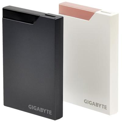 GIGABYTE А2