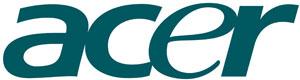Производимый Compal Electronics Android-планшет Acer на платформе Intel Oak Trail поступит в продажу в июле