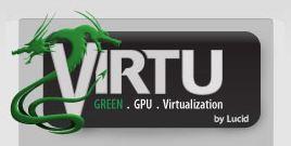 логотип Virtu
