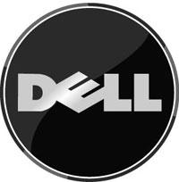 Dell Streak Pro, вполне вероятно, будет работать под управлением ОС Android 3.1