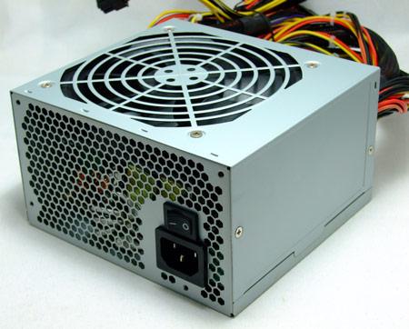� ����� �� ���������� ������ Enhance Electronics ����� ������ ��������� �� 450 ��