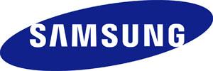 Samsung NC215S ����� ������� ��������� ��������