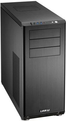 PC-Z60