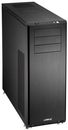 PC-Z70