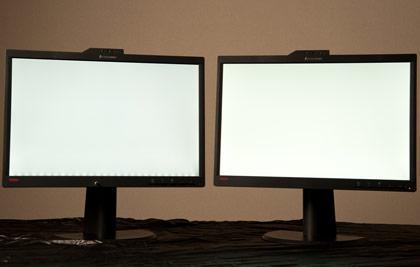 Разработка 3M позволит уменьшить количество светодиодов в подсветке мониторов