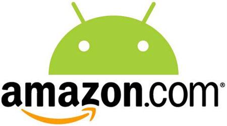 ��� ������ �� ��������� Amazon ������ ��������������� ��������� NVIDIA Tegra 3