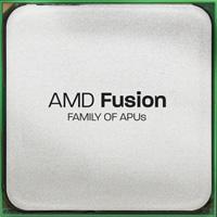 Встроенный в AMD A8-3530MX GPU получит 400 потоковых процессоров