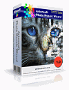 Artensoft Photo Mosaic Wizard Box-art