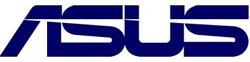 ASUS отгрузила в апреле 2 млн материнских плат